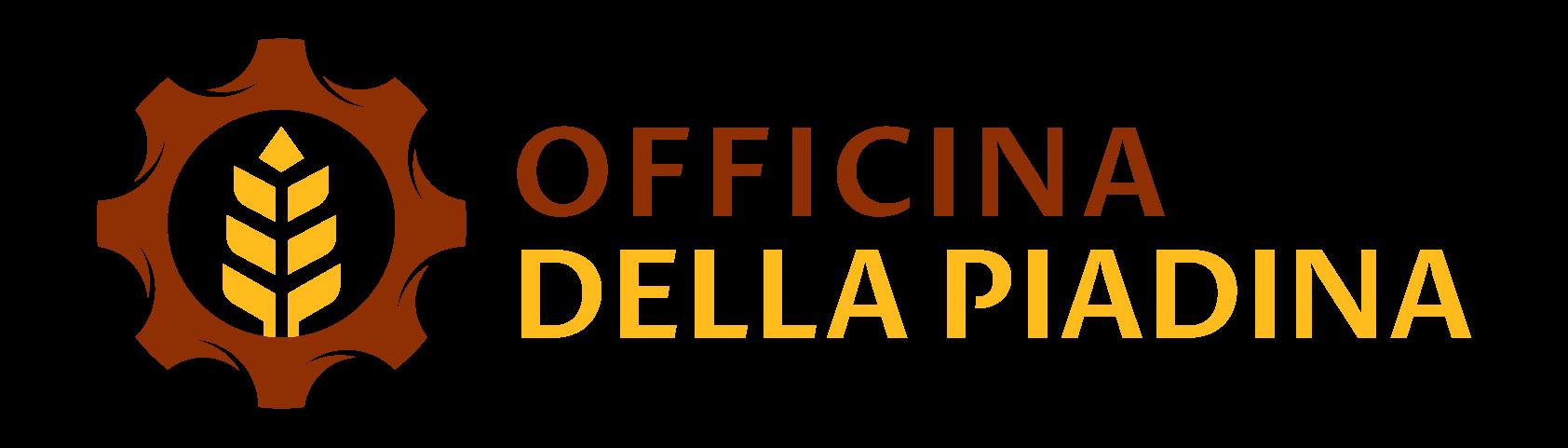 Officina della piadina Lecco